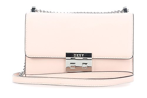 Exclusivo Para La Venta DKNY Ann Borsa a spalla rosa Precio Bajo Para La Venta JNEez4