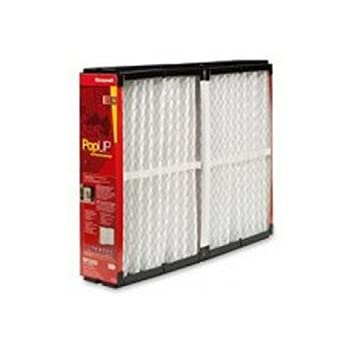 honeywell popup2200, 20 x 25 x 6 inches - merv 11 replacement filter ...