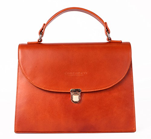 cincinati-womens-brown-tote-handbag-w-lots-of-space-chic-style-for-the-office