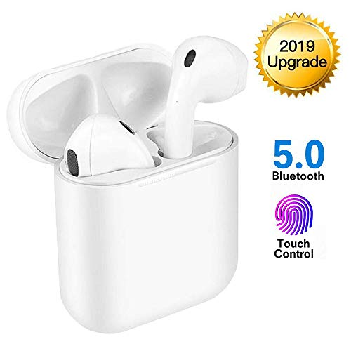 Which is the best wireless earbuds for iphone 6plus?