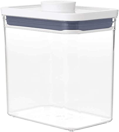 New OXO Good Grips POP Container