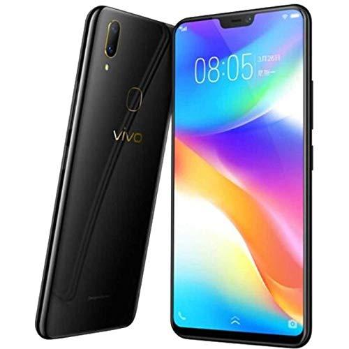 VIVO Y85 AL SHOTS, 4GB RAM, 32GB, 4G LTE