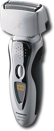 panasonic 3 arc shaver - 2