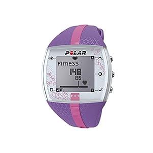 Polar FT7 Monitor
