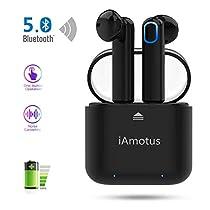 Oferta en Auriculares Bluetooth