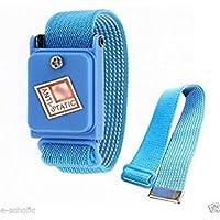 Electromark Cordless wristband