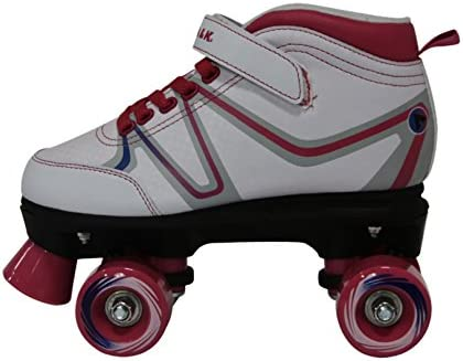 Airwalk Revo Kids Quad Skate