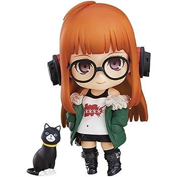Amazon.com: Good Smile Batman Ninja: Catwoman (Ninja Edition ...