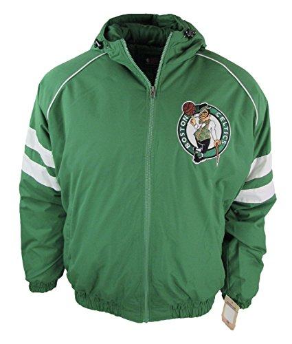 G-iii Winter Jacket - 5