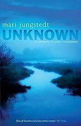 Unknown: Anders Knutas series 3