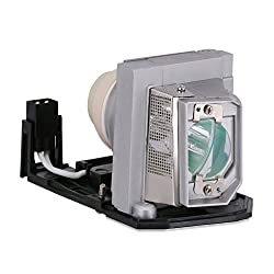 Ewos Bl Fu240a Replacement Projector Lamp For Optoma Hd25 Lv Dh1011 Hd25 Eh300 Hd25e Hd131xe Lamp Bulb Replacement