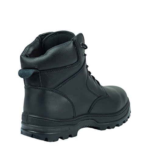 Boot FS84 Steel Amblers Steel Amblers Safety Ux71YCn