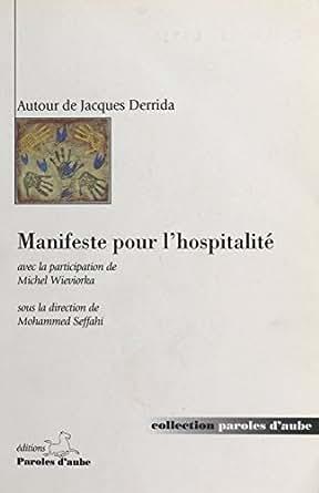 Hospitalite (Kantai) | Film | The Guardian