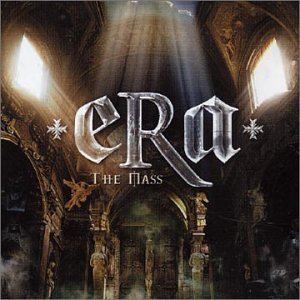 Era - The Mass By Era - Zortam Music