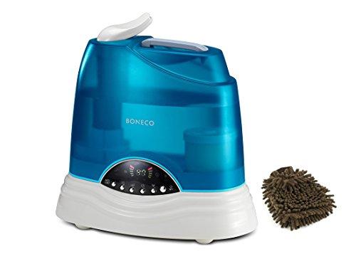 humidifier air o swiss 7135 - 8