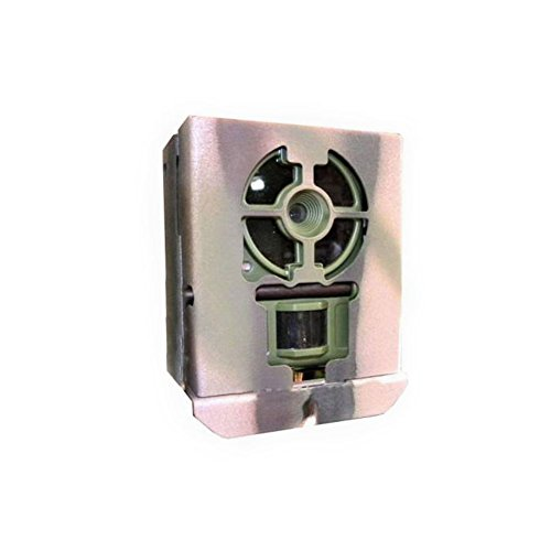 Camlockbox Security Box Compatible with Primos Proof Cam 01-Proof Cam 02-Proof Cam 03