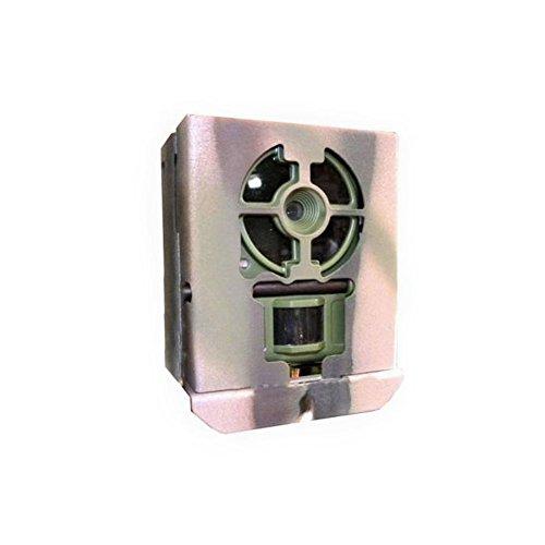 Camlockbox Security Box Compatible with Primos Proof Cam 01-Proof Cam 02-Proof Cam 03