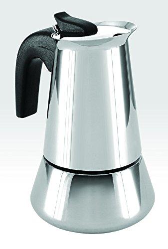 Leo Coffee Percolator 6 Cup