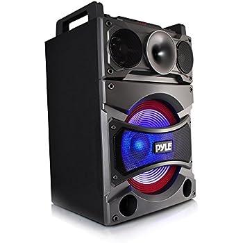 Amazon Com Lg Electronics Om7560 1000w Hi Fi