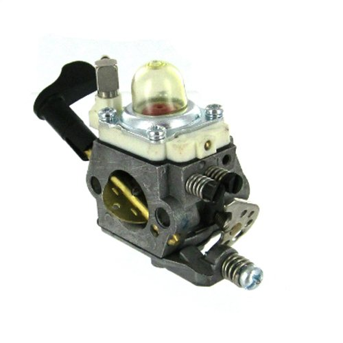 Best Carburetors & Parts