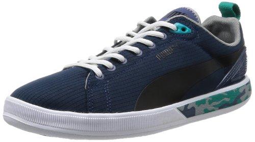 Puma Future Suede Lite Tech - Zapatillas Hombre Azul