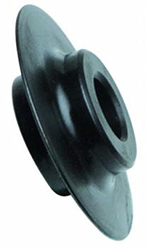 Rothenberger 00158 Spare Cutter Wheel for 22A/Panther Threading Machines, 6-Pack ()