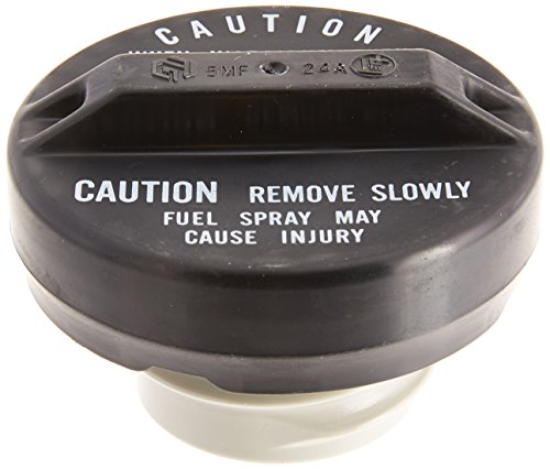 - Toyota 77310-35080 Fuel Tank Cap Assembly
