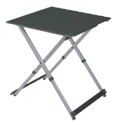 Top 10 folding aluminum table legs