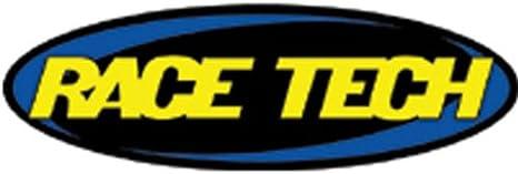 Race Tech Fork Springs 0.48 kg//mm  FRSP 444748