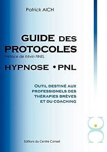 Guide Des Protocoles par Aich