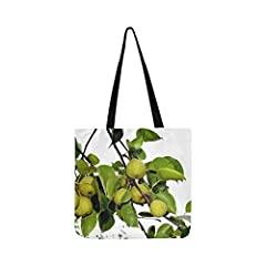 New Arrivals. Custom Reusable Shopping Bag Travel Tote (Two sides)Lightweight but surdy. Fantastic smooth hand feeling with comfortable and sturdy portable belt.Compact but roomy. Big enough to bring grocery or anything else you buy. Inner po...