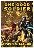 One Good Soldier (Tau Ceti Agenda)