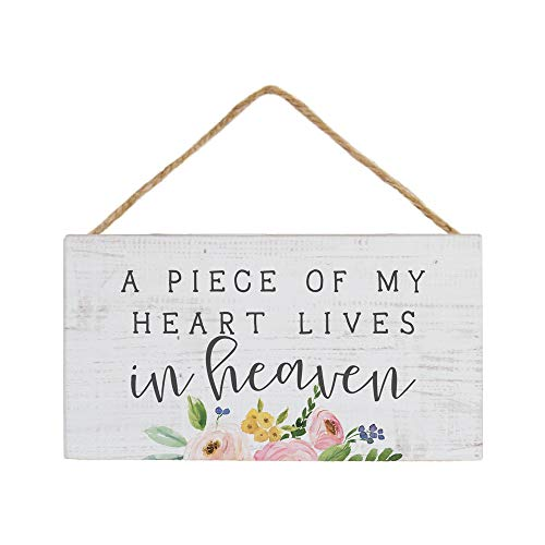 Simply Said, INC Petite Hanging Accents 3.5
