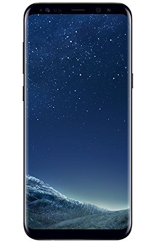 Samsung Galaxy S8+ amazon