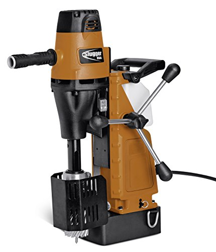 2 3 hp drill press - 5