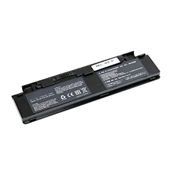 DNX Patines/batería compatible para ordenador PC portátil Sony VAIO VGN-P61S, 7.4 V 2100 mAh, note-x: Amazon.es: Informática