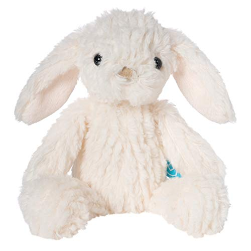 Manhattan Toy Adorables Lulu Bunny Stuffed Animal, 8