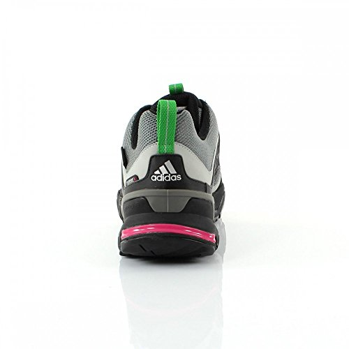 Chaussures de Randonnée ADIDAS PERFORMANCE Terrex Fast X FM GTX