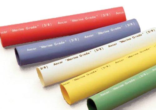 Most Popular Heat shrink Tubing