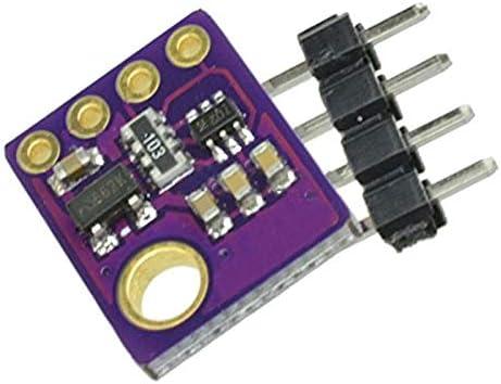 LAQI Capteur num/érique Temp/érature Module Humidit/é Pression barom/étrique BME280 Module num/érique