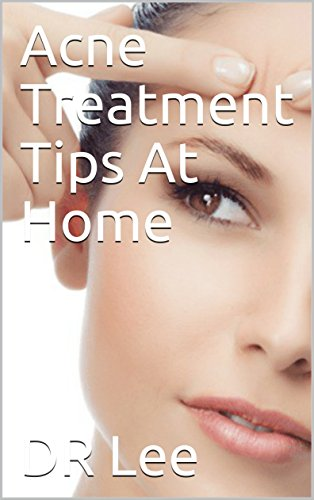 Oily Skin Care At Home - 1