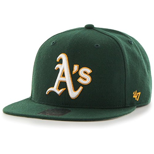 Oakland Athletics Hard Hat Athletics Hard Hat Athletics