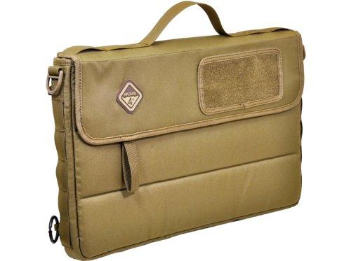 Hazard 4 (COM-CTRG-CYT) Cartridge Modular Laptop Insert Sleeve, Coyote Laptop Insert Sleeve Bag