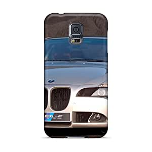 Mad18519Vzpz Archerapp48a8 Awesome Cases Covers Compatible With Galaxy S5 - Bmw Hartge 645 Ci Front