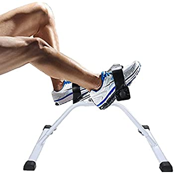 amazoncom drive medical exercise peddler with attractive