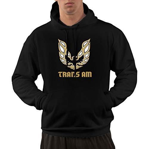 Trans Am Firebird Logo Youth Hoodie ()