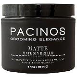 Pacinos Matte, 4 Ounce [並行輸入品]