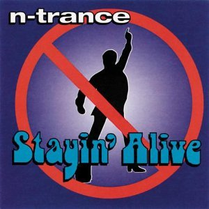 N-trance - Stayin