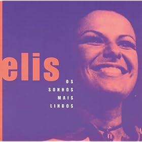 tom elis regina from the album os sonhos mais lindos august 21 2001