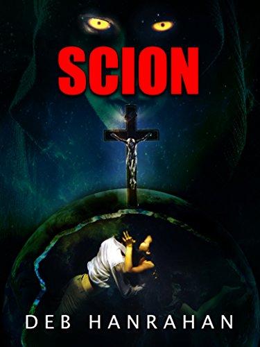 scion-vestige-book-2